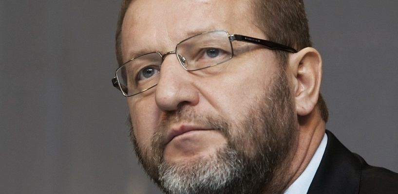 Бывшего вице-премьера российского правительства Альфреда Коха объявили в международный розыск