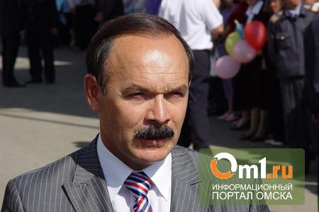 Сутягинский-младший просит РЕН-ТВ помочь вызволить брата из тюрьмы