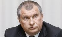 Игорь Сечин может возглавить ТНК-BP