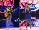 Двое омичей поборются за квартиру в Москве в финале шоу «Comedy Баттл»