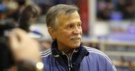 В Дагестане умер известный олимпийский чемпион по вольной борьбе, уроженец Омска