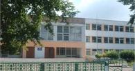 В сельской школе под Омском восьмиклассник отравился коньяком