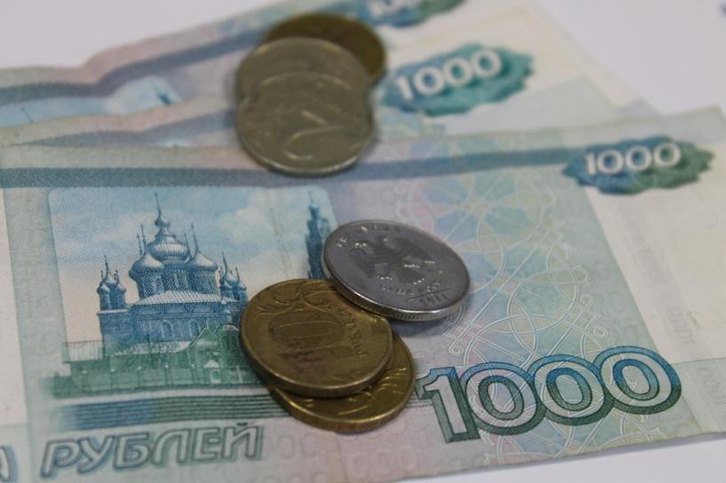 Дефицит бюджета Омска планируется сдержать на уровне 10%