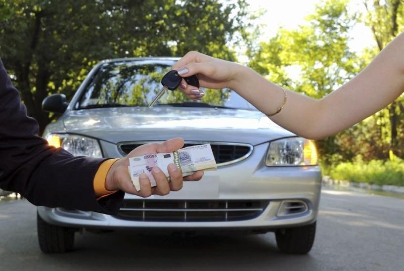 Больше оптимизма: несмотря на кризис, россияне готовы к покупке автомобиля