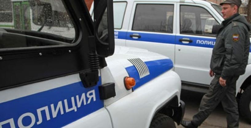 Из сельского магазина в Омской области оказалось похищено 2,5 млн рублей