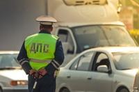 Медики и ДПС обещают выловить всех пьяных водителей