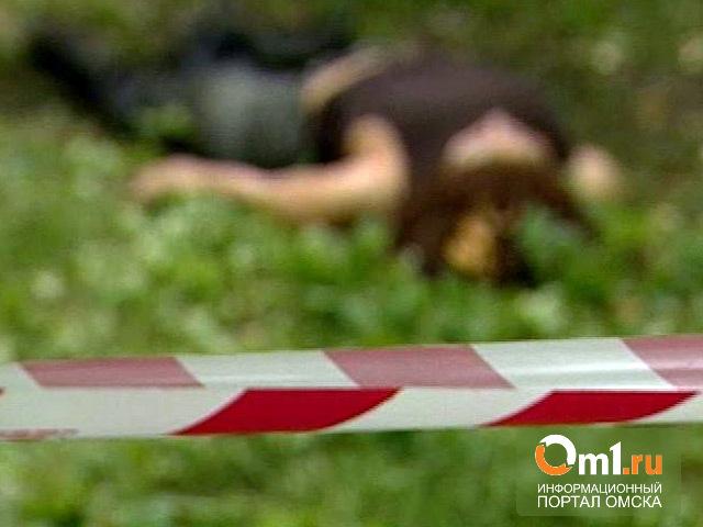 В Омске вынесли приговор отморозкам, которые из-за долга в 1 000 убили девушку