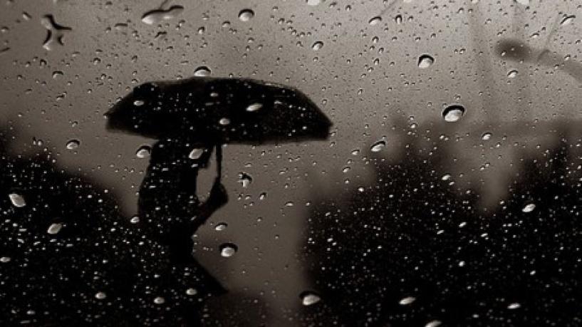 Уже со 2 октября в Омске похолодает и будут идти дожди