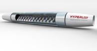 Плацкарт со скоростью звука. РЖД заинтересовались проектом Hyperloop Илона Маска