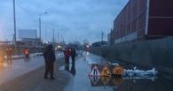 Самое страшное пережили: пик паводка в Омске пройден