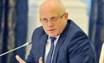 Омич заподозрил программу «Диалог с губернатором» в отсеивании неудобных вопросов