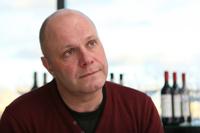 Алексей Кортнев: «Пока у власти Путин, страна останется в бреющем полете мухи»