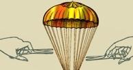Омские депутаты поддержали «золотые парашюты» для экс-чиновников мэрии Омска