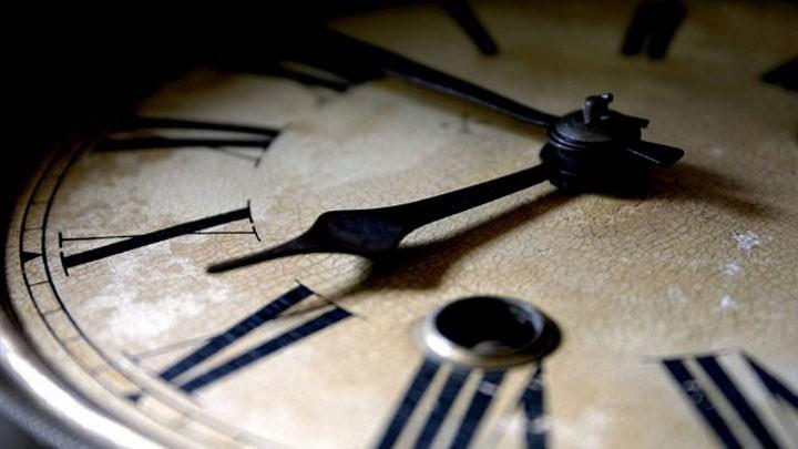 В Омске появятся «Часы трехсотлетия»