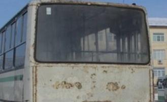 Перевозчик, бросивший маршруты в южных районах Омской области, обвинил Минпром в сутяжничестве