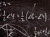 Владельцы Mail.ru Group и Facebook учредят премию для математиков