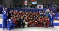 Это рекорд: Россия завоевала 56 медалей на Универсиаде — 2015
