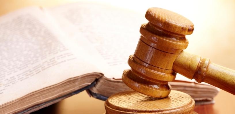 Руководитель «ИПК «Жилстрой» пытался обжаловать домашний арест, полученный из-за падения башенного крана