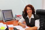 Марина Костенко: Омские врачи будут дольше общаться с пациентами