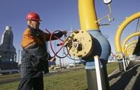 Европа поставит Украине газ по «Адриатическому коридору»