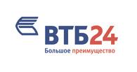 ВТБ24 реализует залоговое имущество на аукционе