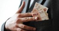 Областное правительство просит омичей помочь разработать закон против коррупции