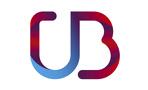 УБРиР: выплачен седьмой купон по еврооблигациям
