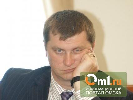 Двораковский отчитал Дубина за некорректное общение с прессой