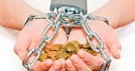 Бюджет Омска продолжает наращивать долг