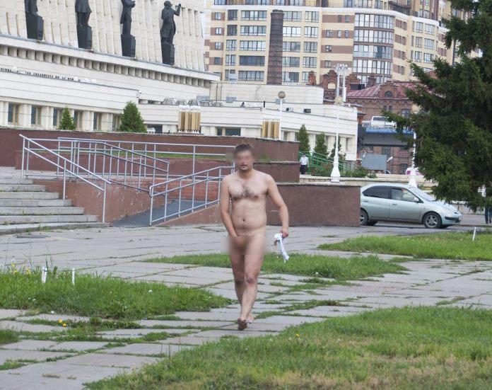 russkiy-porno-posle-svadba