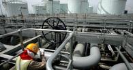 Нефть ищет дно: стоимость барреля Brent опустилась ниже 50 долларов