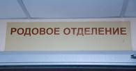 «Сокращенно — Гера»: власти Крыма предложили называть новорожденных мальчиков Генераторами