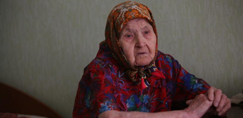 В Омской области вдова ветерана не могла получить собственное жилье