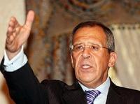 Россия обвинила КНДР в нарушении резолюцию Совбеза ООН