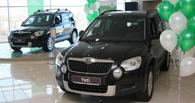 Не удержались: Kia и Skoda повысили цены на свои автомобили в России