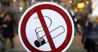 Омские продавцы сигарет не могут сказать детям «нет»