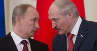 С Батькой договоримся: Владимир Путин создаст российскую авиабазу в Белоруссии