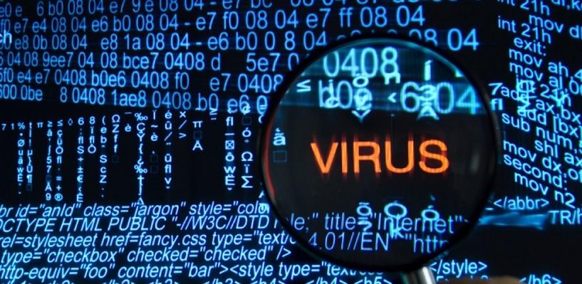 Хакеры заблокировали компьютеры в больнице Омска