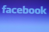Facebook внесена в реестр запрещенных сайтов из-за рекламы наркотиков