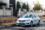 Все еще не «Гольф»: ищем пульс в новом Nissan Tiida