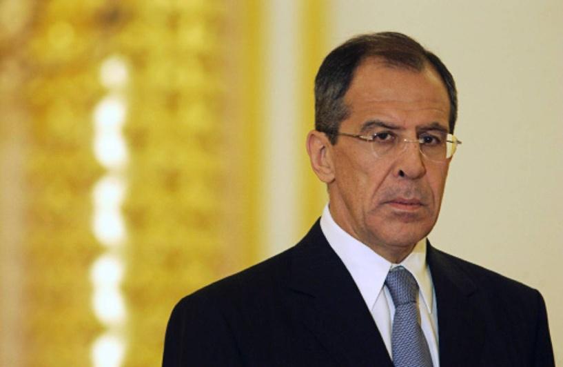 Сергей Лавров: «Владимир Путин поговорит в ООН об «одержимости» стран Запада санкциями»