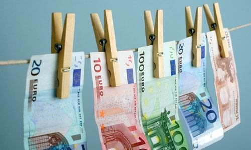 Деньги уплыли на Кипр: на руководство банка «Траст» завели уголовное дело