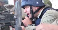 Киев пригрозил Михаилу Пореченкову уголовным делом за стрельбу в Донецке
