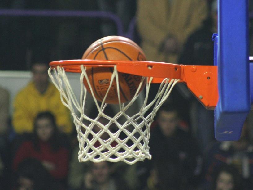 Международная федерация баскетбола сняла со сборной России все дисквалификации