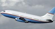 В Омске могут приостановить несколько авиарейсов из-за «опасных» самолетов