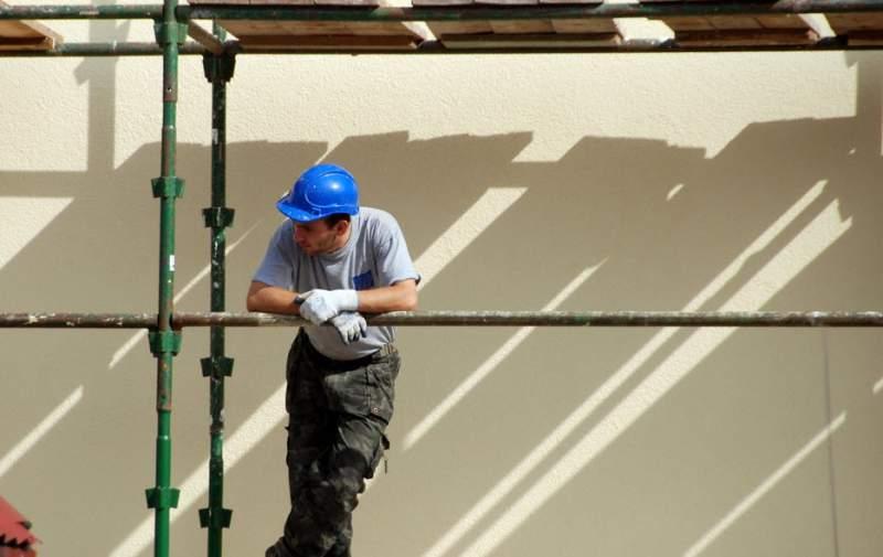 В Омске жильцов новостроек могут освободить от платы за капремонт