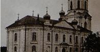 Попечительский совет по реконструкции Воскресенского собора возглавит Полежаев