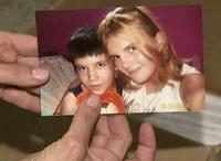 Психанули: американские усыновители возвращают детей в Россию