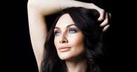 Омичку лишили титула «Миссис Россия-Европа» из-за отказа ехать на очередной конкурс
