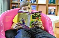 Новый образовательный стандарт для дошколят примут в 2015 году